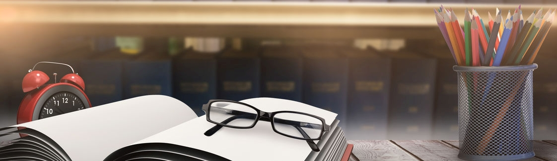 Literaturverzeichnis Quellen prüfen