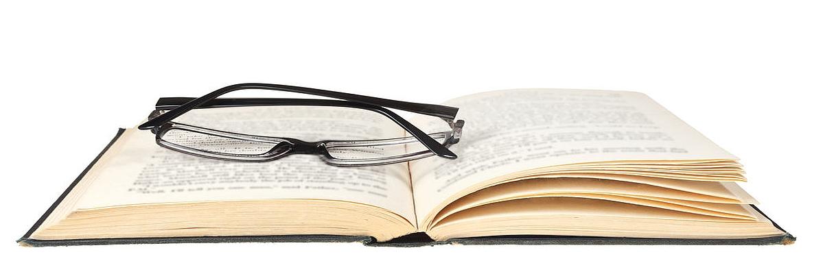 Wissenschaftliches Lektorat und Korrekturlesen Dissertation, Doktorarbeit, Promotion oder Habilitation aus Empfehlungund in Erfahrung
