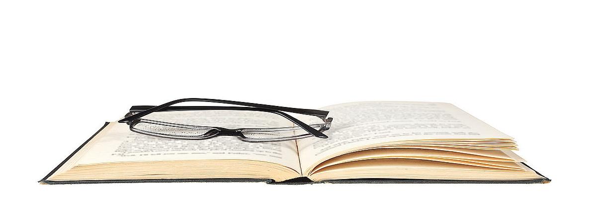 Literaturverzeichnis Quellen prüfen APA